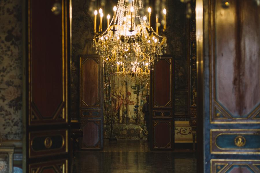 http://www.clara-belles.com/files/gimgs/51_img7865.jpg
