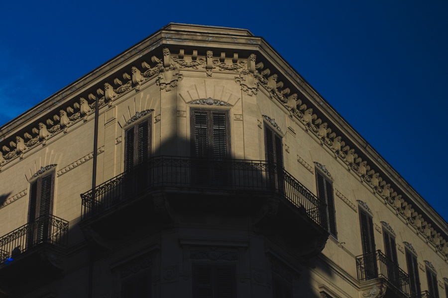 http://www.clara-belles.com/files/gimgs/51_img8186.jpg
