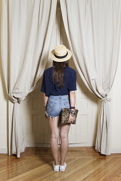 http://www.clara-belles.com/files/gimgs/6_04_v2.jpg